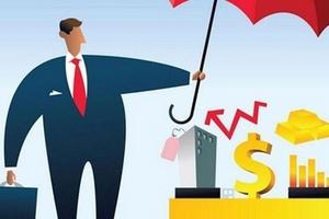 Vietcombank và ACB sẽ có tăng trưởng đáng kể từ bảo hiểm trong năm 2020
