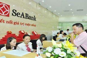 SeABank chuẩn bị lên sàn hơn 1,2 tỷ cổ phiếu