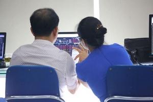 Bất cập thuế đối với đầu tư trái phiếu của tổ chức nước ngoài