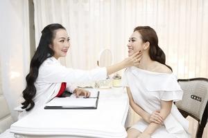 Bichna Beauty: Cơn sốt đốn tim hàng triệu phụ nữ Việt