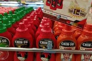 Tương ớt, nước chấm, nước tương... của Masan chiếm trên 70% thị phần, rủi ro hình ảnh thương hiệu có thể ảnh hưởng lớn đến doanh thu