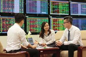 Trái phiếu doanh nghiệp tăng sức hút