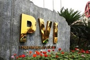 Cựu Chủ tịch Bảo hiểm PVI tiếp tục đăng kí bán toàn bộ cổ phần, cổ đông ngoại lớn nhất muốn tăng thêm sở hữu