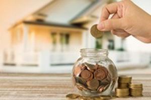 So sánh lãi suất ngân hàng tháng 12/2019: Gửi tiết kiệm 6 tháng ở đâu lãi cao?
