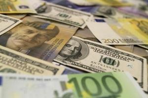 Tỷ giá USD hôm nay (11/9) đồng loạt giảm, giá rupee Ấn Độ xuống thấp kỷ lục
