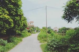 Nhà thầu Hoàng Anh trúng 42 gói thầu tại Hưng Yên: Những kịch bản quen thuộc
