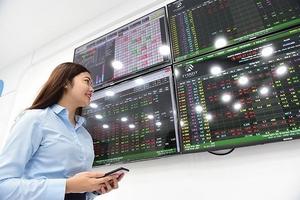 Big-Trends: Sẽ có nhiều yếu tố ủng hộ thị trường trong tháng 9