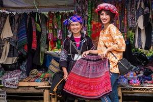 Đến đâu để nghỉ dưỡng và giải trí cùng lúc tại Việt Nam?