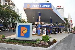 Petrolimex: Doanh thu 6 tháng đạt gần 97 nghìn tỷ đồng, tiếp tục thoái vốn 24,86%
