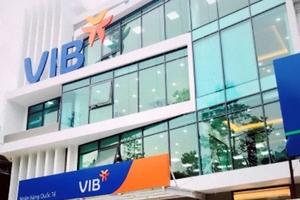 Lãi suất ngân hàng VIB mới nhất tháng 5/2019: Hàng nghìn phần quà cho khách hàng gửi tiết kiệm