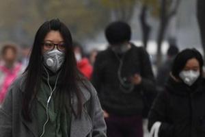 Khẩu trang chống bụi giá đến vài triệu đồng có che được ô nhiễm không khí?