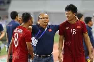U22 Việt Nam sẽ giải mã 'ẩn số' U22 Campuchia thế nào?
