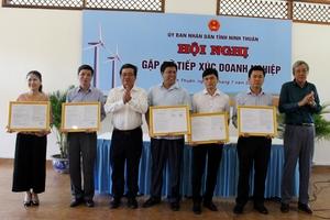Du lịch Ninh Thuận tăng mạnh trong 6 tháng, thu hút nhiều nhà đầu tư