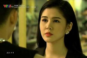 Nữ BTV xinh đẹp luôn theo sát HLV Park Hang Seo là ai?