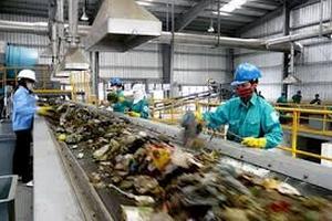 Bất cập quản lý, xử lý chất thải PCB