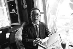 """Luật sư Nguyễn Thế Truyền: """"Rạng Đông không thể xin lỗi suông, phải đền bù thiệt hại"""""""