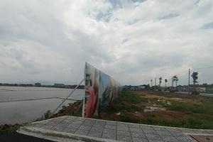 Bà Rịa - Vũng Tàu: Siết chặt quản lý việc người dân tự ý phân lô bán nền