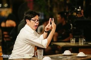 Hết World Cup, phim Việt đã sẵn sàng quay lại rạp chiếu?