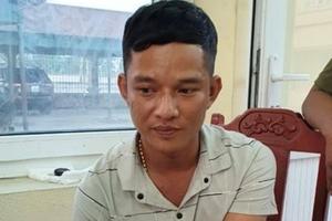 Thanh Hóa: Liên tiếp phát hiện lái xe dương tính với chất ma túy