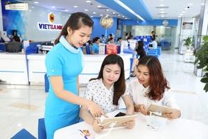 VietBank và dấu ấn hoạt động 6 tháng đầu năm sau khi 'bầu' Kiên thoái sạch vốn