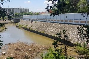 Huyện Thạch Thất, TP Hà Nội: Nhà máy gây ô nhiễm, người dân kêu cứu!
