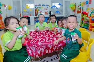 Gói thầu sữa học đường tại TP.HCM: Cạnh tranh gay gắt về giá