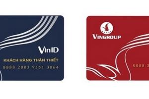 Vingroup lấn sân lĩnh vực trung gian thanh toán, lập công ty VINID vốn điều lệ 3.000 tỷ