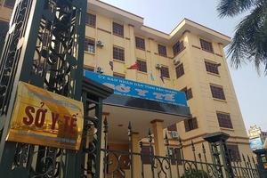 Kỳ 2 - Sai phạm tại Sở Y tế Bắc Giang: Cấp giấy phép trái luật, Giám đốc Sở là người chịu trách nhiệm