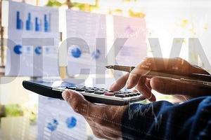 Nhận định thị trường phiên 23/4: Hạn chế hoạt động giải ngân mới