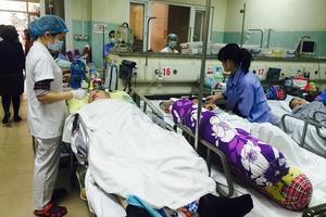 Bệnh viện tự chủ tài chính không được tự động tăng giá dịch vụ