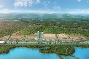 """Phó Thủ tướng yêu cầu kiểm tra Kosy Mountain View -""""dự án """"con cưng"""" tại Lào Cai của Kosy Group"""