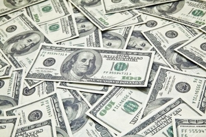 Tỷ giá USD tự do tiếp tục giảm tụt về mức 23.530 VNĐ/USD