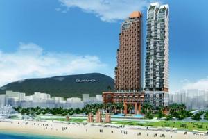 Hàng loạt sai phạm về quản lý đầu tư xây dựng tại tỉnh Bình Định