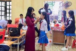 Hà Nội chính thức 'chốt' phương án tuyển dụng viên chức giáo dục 2019