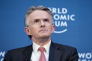 Sếp mới của HSBC sẽ đối mặt với thách thức gì?