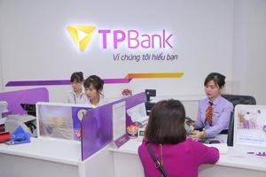 TPBank cam kết thu xếp vốn hơn 1.189 tỷ đồng cho công ty con của FPT