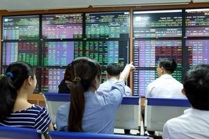Nhận định thị trường chứng khoán 16/10: Không nên bán tháo trong các nhịp giảm mạnh