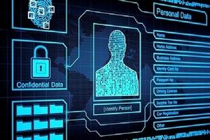 Nguy cơ khó lường từ lộ, lọt thông tin cá nhân trên mạng
