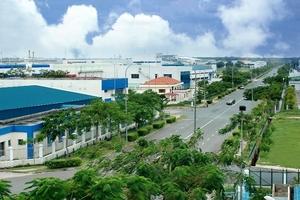 7 yếu tố tác động đến tương lai bất động sản công nghiệp Việt Nam