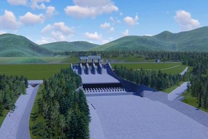 Lựa chọn Nhà thầu bị tố cáo tại Dự án Hồ chứa nước Mỹ Lâm (Phú Yên): Chủ đầu tư tự tin làm đúng