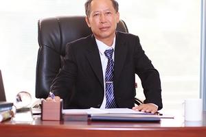 Nam Việt lập công ty con 540 tỷ đồng, giao cho con trai tỷ phú Doãn Tới