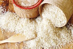 Bản tin Tiêu dùng 17/8: Giá vàng quay đầu tăng từ đáy;người Thái Lan tìm mua giống nhãn tím gây lo ngại cho phát triển nông nghiệp