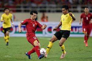 Vé trận U22 Việt Nam vs U22 UAE thi đấu tại TP HCM chỉ 100.000 đồng