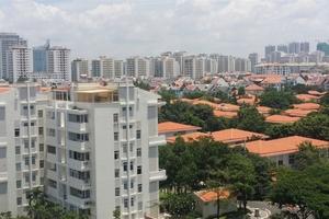 Mách nước đầu tư bất động sản thời gian tới