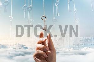 Nhận định thị trường phiên 23/7: Chú ý các nhóm công nghệ thông tin, thủy sản, xây dựng, chứng khoán