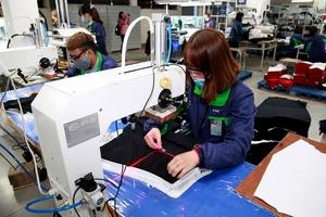 Mức lương tối thiểu vùng năm 2020 sẽ tăng ở mức nào?