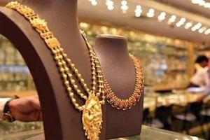 Giới phân tích kỳ vọng giá vàng tuần này tăng trở lại