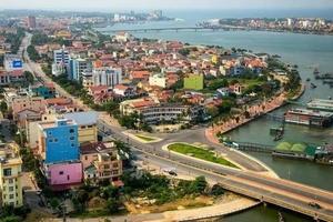 Quảng Bình tổ chức hội nghị xúc tiến đầu tư vào ngày 27/8