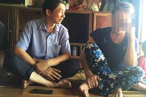 Chưa kết luận được nguồn lây nhiễm HIV ở Phú Thọ