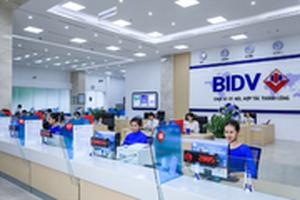[Cập nhật] Tỷ giá ngân hàng BIDV mới nhất ngày 2/12/2019